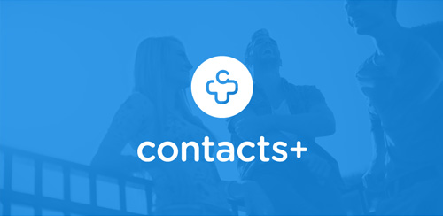 Contact-+