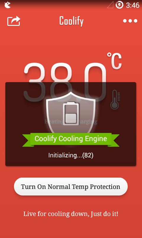 Coolify v3.0.0