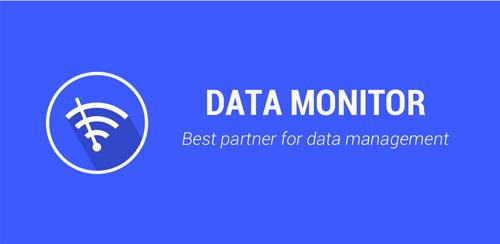 Data-Monitor