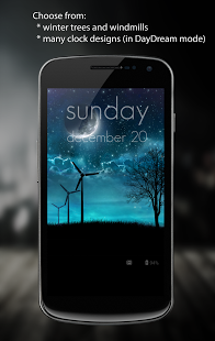 Day Night Live Wallpaper (All) v1.4.3