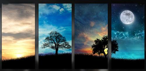 Day-Night-Live-Wallpaper
