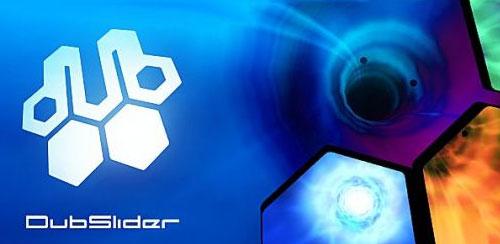DubSlider-Warped-Dubstep