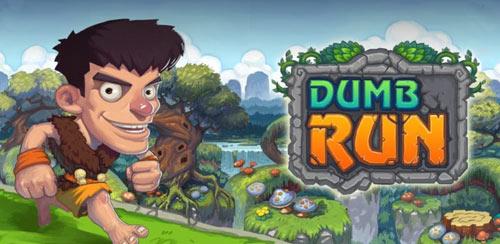 Dumb Run v1.0.3