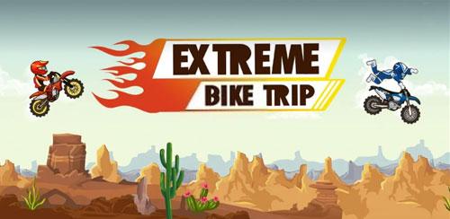 Extreme Bike Trip v1.14.7