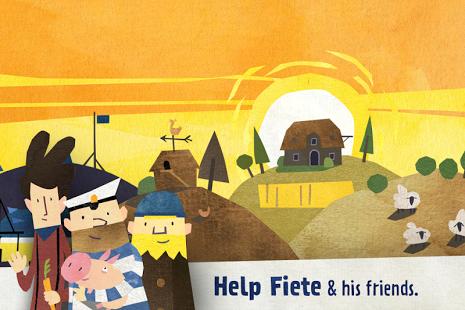 Fiete Farm v1.1.5
