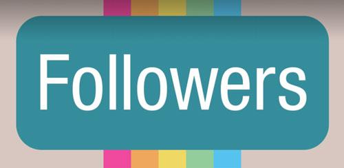 Follower-Tracker-for-Instagram