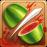 Fruit Ninja ma