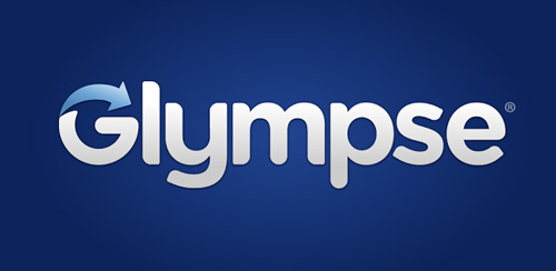 Glympse-Express