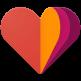 نرم افزار تناسب اندام Google Fit - Fitness Tracking v1.82.38