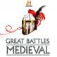 Great Battles Medieval789