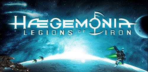 Haegemonia---Legions-of-Iron