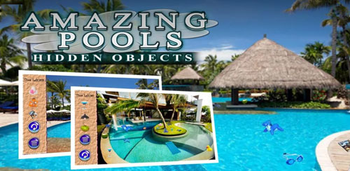 Hidden Objects Kings Palace v1.0.0