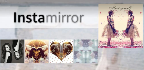 Insta Photo Mirror Effect v1.81