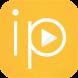IntelliPlay Music Player Pro 789