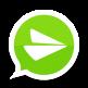 jongla-instant-messenger-v2-9-6555