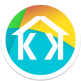 KK Launcher789