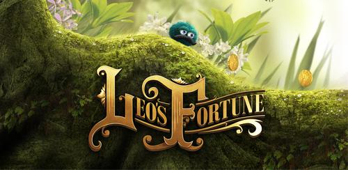 Leo's Fortune v1.0.5 + data