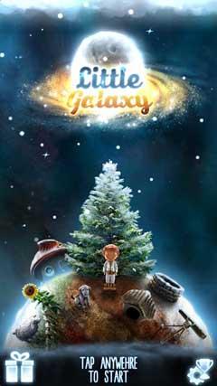 Little Galaxy Premium v2.1.7