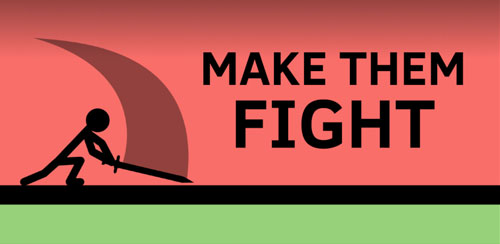Make-Them-Fight