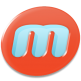Mobizen-Your Android, Anywhere789