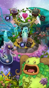 My Singing Monsters v2.0.8