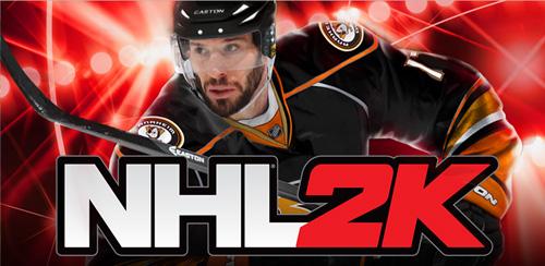 NHL-2K