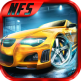 Need 4 Fast Racing - Car X NFS789