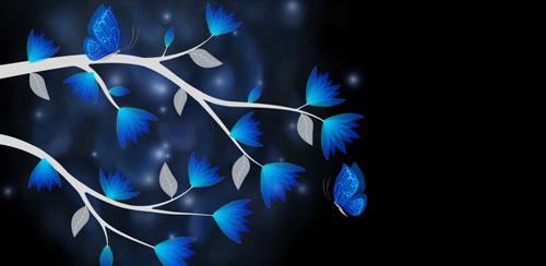 Night-Flower