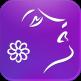 Perfect36ne-Tap Makeover 789