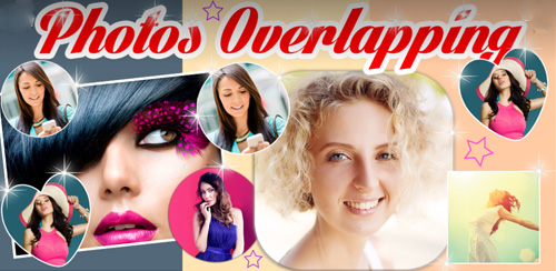 Photo Overlapping – Fotos v1.0