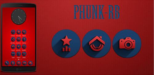 PhunkRB v1.0