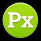 Pixl Preview 7899