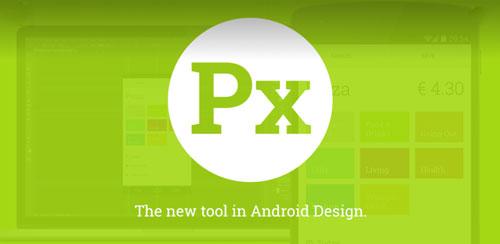 Pixl-Preview