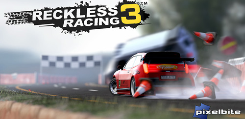 Reckless-Racing-3