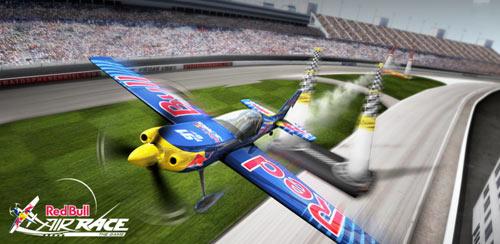 Red Bull Air Race The Game v1.73 + data