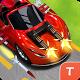 Road Riot Combat Racing789