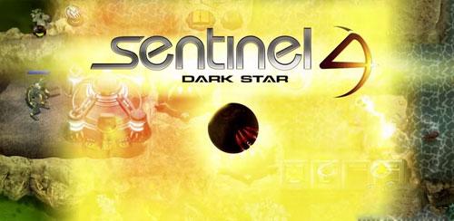 Sentinel 4: Dark Star v1.0.0 + data