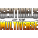Sentinels of the Multiverse789