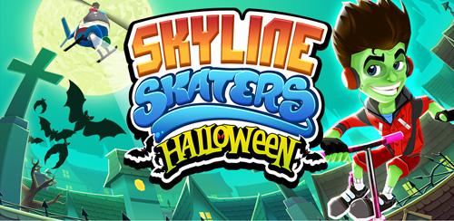Skyline Skaters v2.10.0