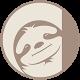 Sloth Launcher789