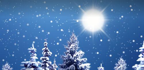 Snowfall-2014-LWP