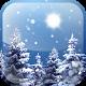 Snowfall 2014 LWP789