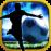 Soccer Hero789