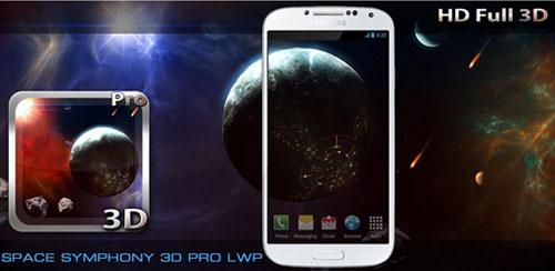 Space-Symphony-3D-Pro-LWP