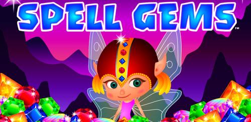 Spell Gems 1.0.6