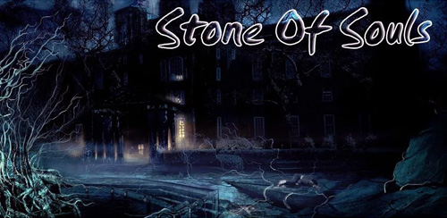 Stone Of Souls v1.04 + data