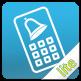 Talking Ringtone Maker Lite7889