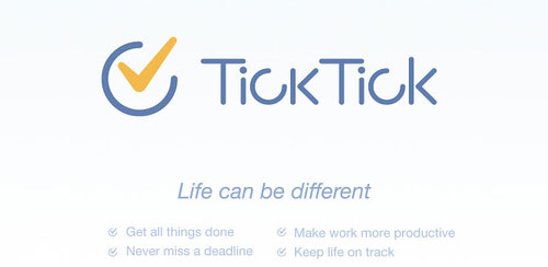 TickTick---Todo-&-Task-List