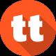 دانلود نرم افزار زمانبندی روزانه TimeTune – Optimize Your Time v2.5.3