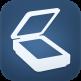 Tiny Scanner – PDF Scanner App v1.2.6